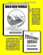 Bold New World