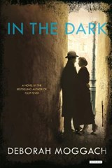 In the Dark | Deborah Moggach |