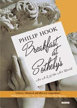 Breakfast at Sotheby's | Philip Hook |
