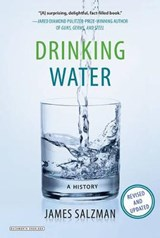 Drinking Water | James Salzman |