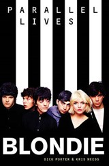 Blondie | Needs, Kris ; Porter, Dick |