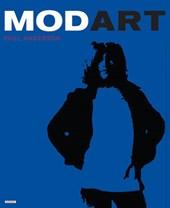 Mod Art