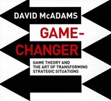 Game-Changer | David Mcadams |