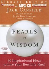 Pearls of Wisdom | Jack Canfield |