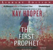 The First Prophet | Kay Hooper |