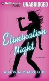 Elimination Night | Anonymous |
