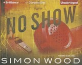 No Show | Simon Wood |