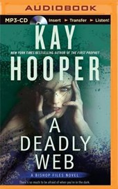 A Deadly Web | Kay Hooper |