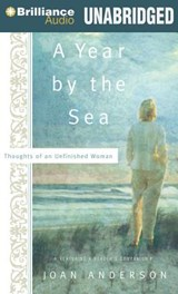 A Year by the Sea | Joan Anderson |