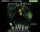 The Raven | Jeremy Bishop |