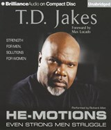 He-Motions | T. D. Jakes |