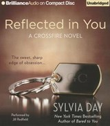 Reflected in You | Sylvia Day |