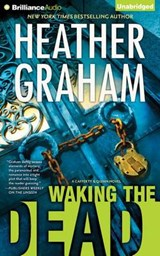 Waking the Dead | Heather Graham |