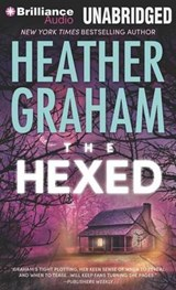 The Hexed | Heather Graham |
