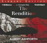 The Rendition | Albert Ashforth |