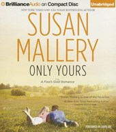 Only Yours | Susan Mallery |