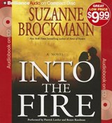Into the Fire | Suzanne Brockmann |