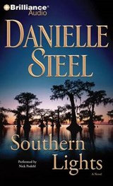 Southern Lights | Danielle Steel |