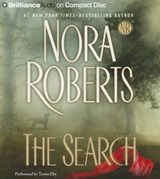 The Search | Nora Roberts |