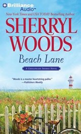 Beach Lane | Sherryl Woods |