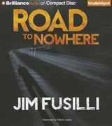 Road To Nowhere | Jim Fusilli |