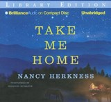 Take Me Home | Nancy Herkness |