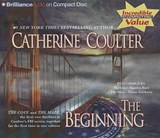 The Beginning | Catherine Coulter |