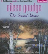 The Second Silence | Eileen Goudge |