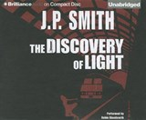 The Discovery of Light | J. P. Smith |