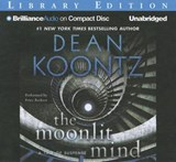 The Moonlit Mind | Dean R. Koontz |
