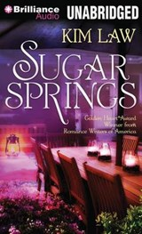 Sugar Springs | Kim Law |