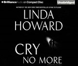 Cry No More | Linda Howard |