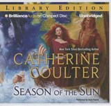 Season of the Sun | Catherine Coulter |