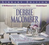 A Friend or Two | Debbie Macomber |