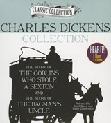 Charles Dickens Collection | Charles Dickens |