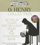 O. Henry Collection