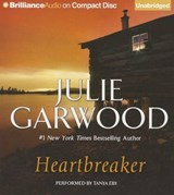 Heartbreaker | Julie Garwood |