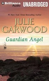 Guardian Angel | Julie Garwood |