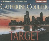 The Target | Catherine Coulter |