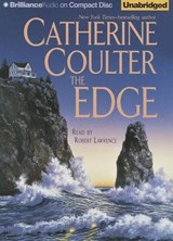 The Edge | Catherine Coulter |