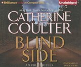 Blindside | Catherine Coulter |