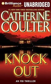 Knockout | Catherine Coulter |