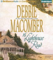 16 Lighthouse Road | Debbie Macomber |