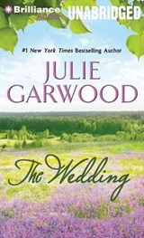 The Wedding | Julie Garwood |