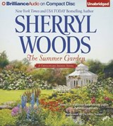 The Summer Garden | Sherryl Woods |