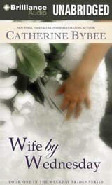 Wife by Wednesday | Catherine Bybee |