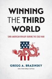 Winning the Third World