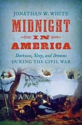 Midnight in America