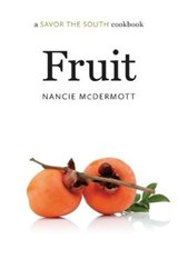 Fruit | Nancie McDermott |