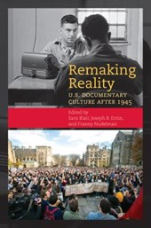 Remaking Reality |  |